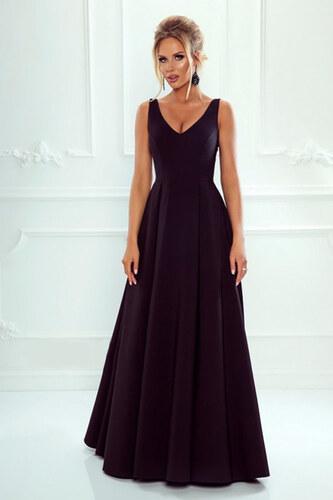 Dámske elegantné šaty Klaudia