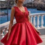 Elegantné šaty Laura