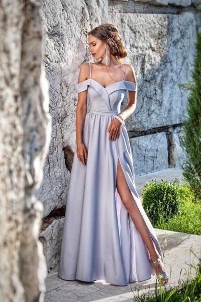 Romantické šaty ELIZABETH