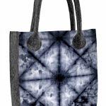 Dámska taška -CN11 1