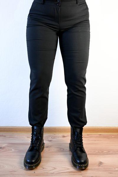 Dámske nohavice Nicole